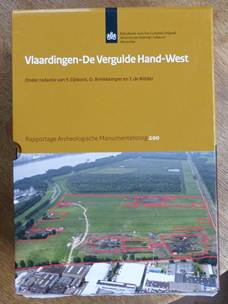 gouden gids van nederland