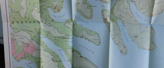 schwarz österreich maps
