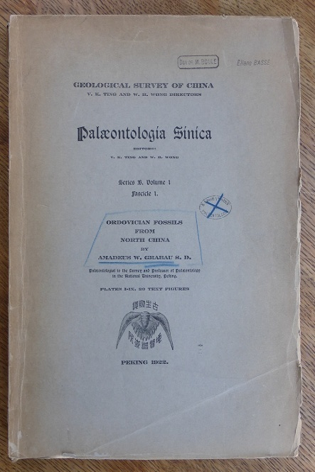 geologen woelke göttingen