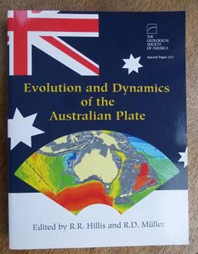 australia oceania new guinea new zealand hawaii geology